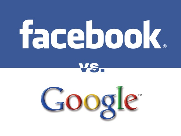 Facebook Ads vs Google & YouTube
